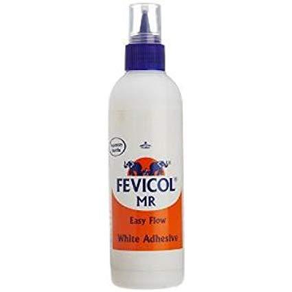Fevikol White Adhesive 25gm