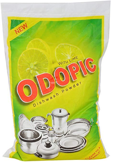 Odopic Powder 1kg