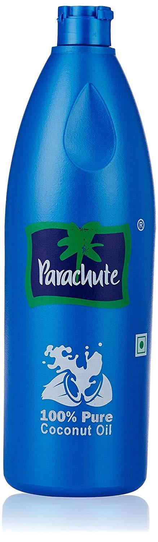 Parachute Hair Oil 600ml