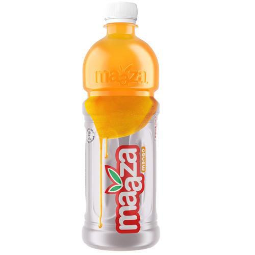 Maaza Mango 1.2l