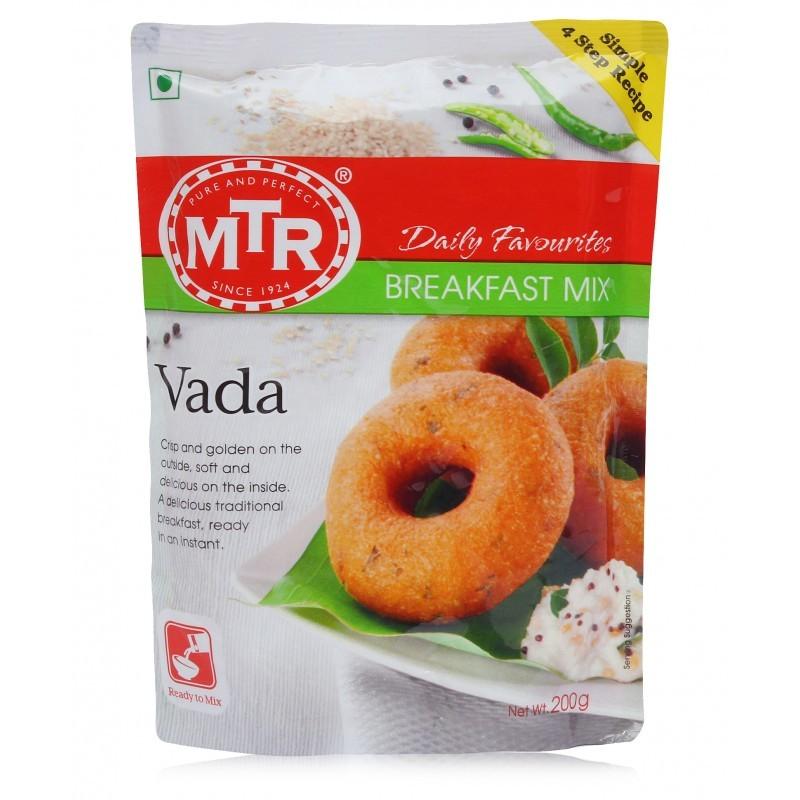 MTR Vada Mix 500gm