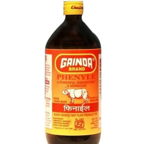 Gainda Phynyle 450ml