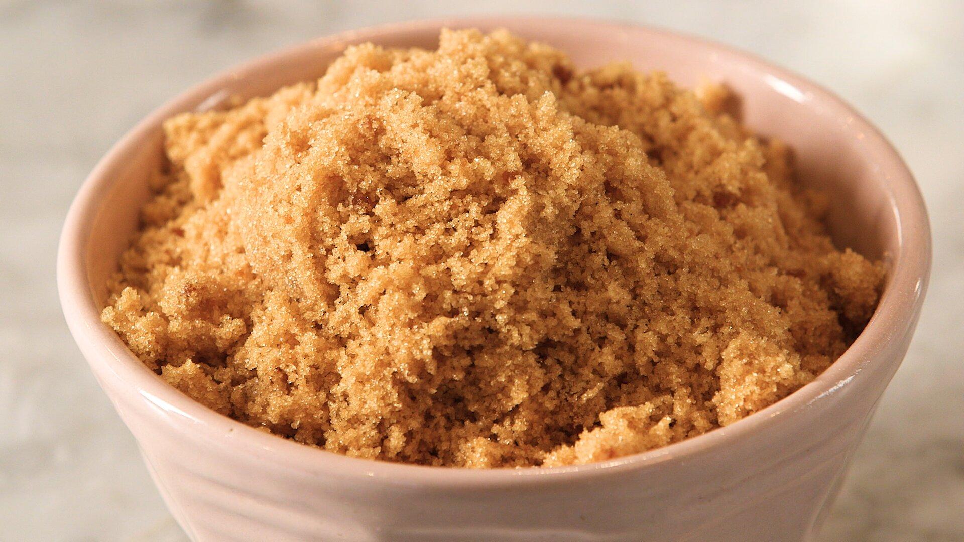 Shakkar / Brown Sugar 500gm